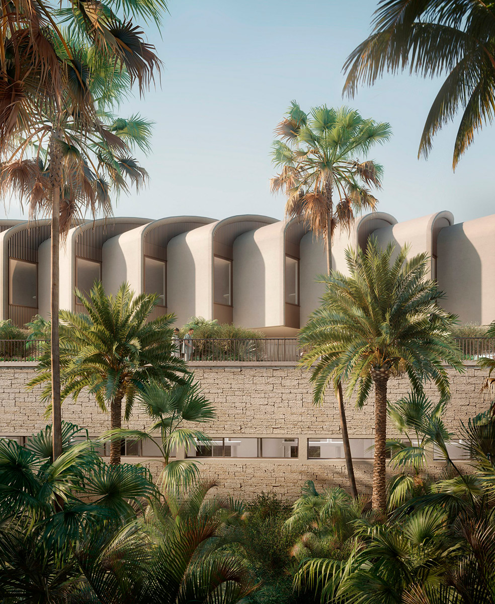 Magdi-Yacoub-Global-Heart-Centre-Cairo-Foster-Partners-04