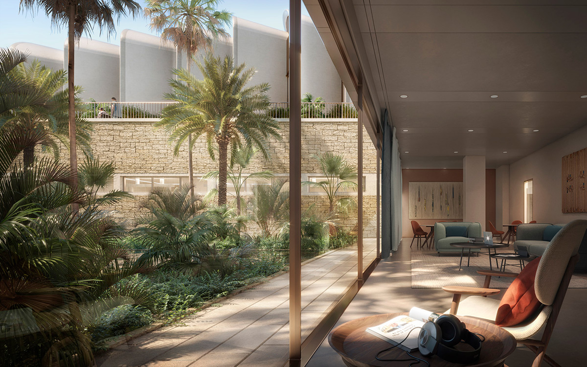 Magdi-Yacoub-Global-Heart-Centre-Cairo-Foster-Partners-05