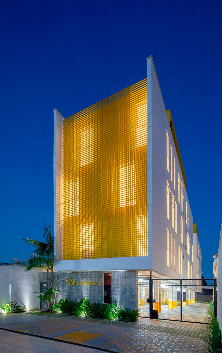Manga-Vila-Santa-Thereza-Laurent-Troost-Architectures-Maira-Acayaba-07