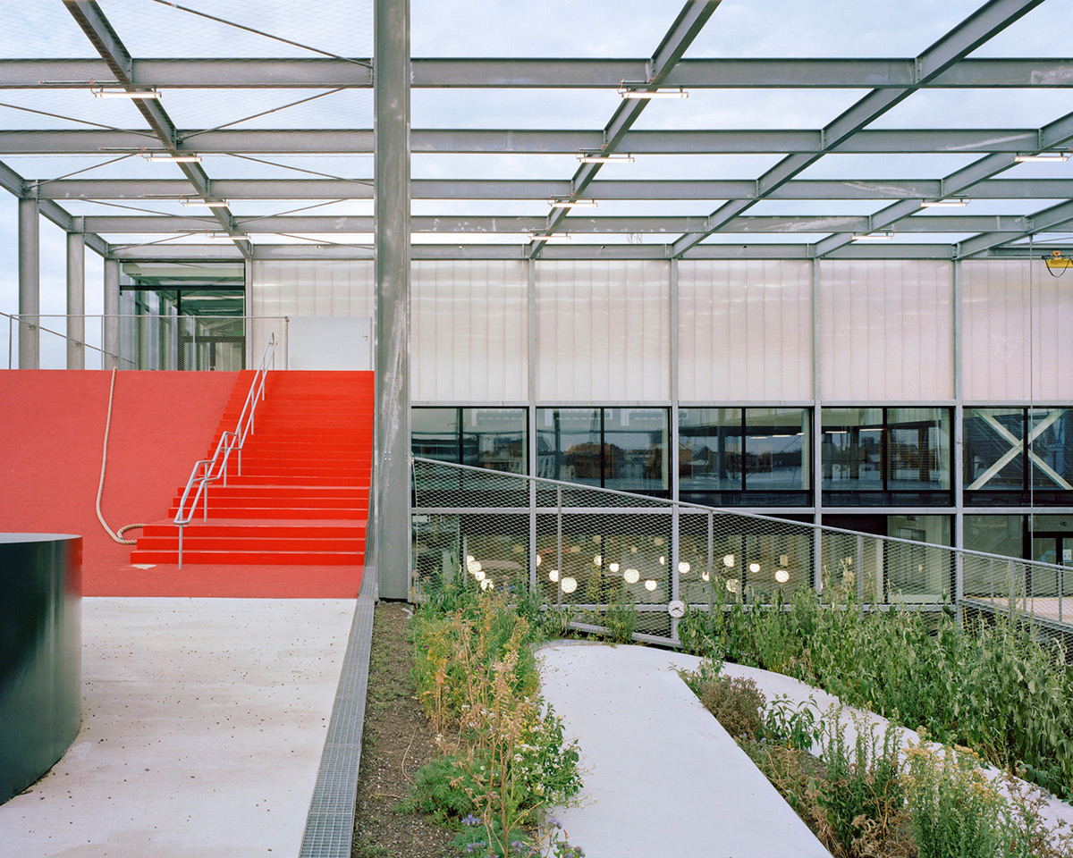 Melopee-School-Xaveer-Geyter-Architects-Maxim-Delvaux-04