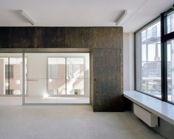 Melopee-School-Xaveer-Geyter-Architects-Maxim-Delvaux-08