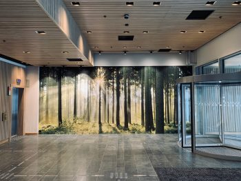 Mjostarnet-Voll-Arkitekter-Oystein-Elgsaas-09