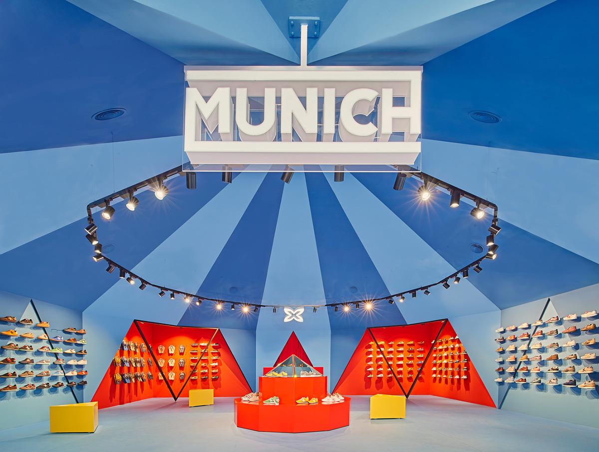 Munich-Sports-Studio-Animal-Jose-Hevia-01