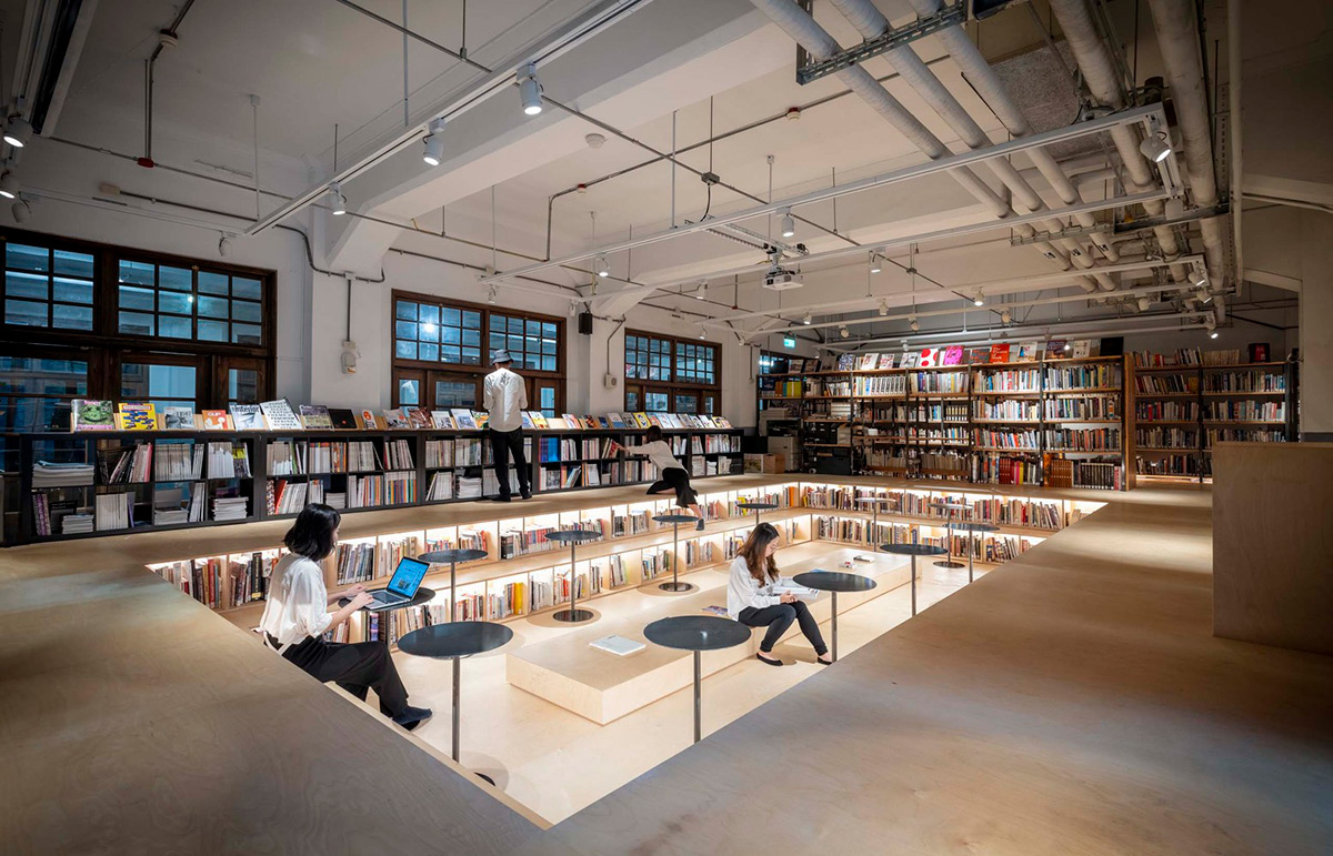 Not-Just-Library-JC-Architecture-Motif-Planning-Design-Kuomin-Lee-01