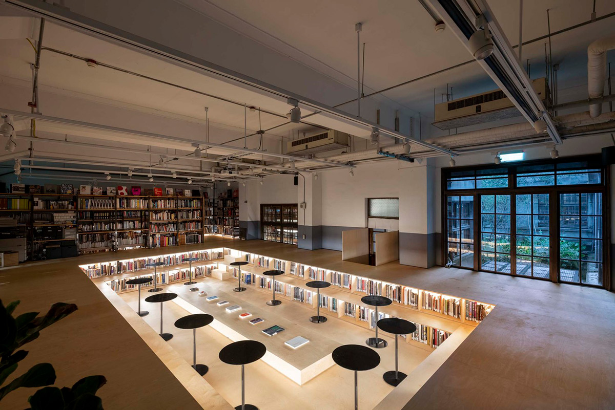 Not-Just-Library-JC-Architecture-Motif-Planning-Design-Kuomin-Lee-06