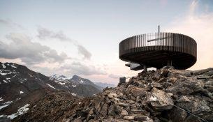 Otzi-Peak-3251m-por-noa-Alex-Filz-01