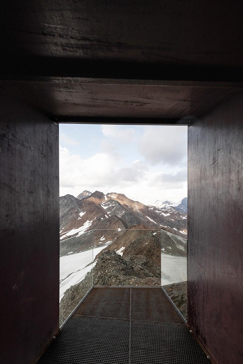 Otzi-Peak-3251m-por-noa-Alex-Filz-02