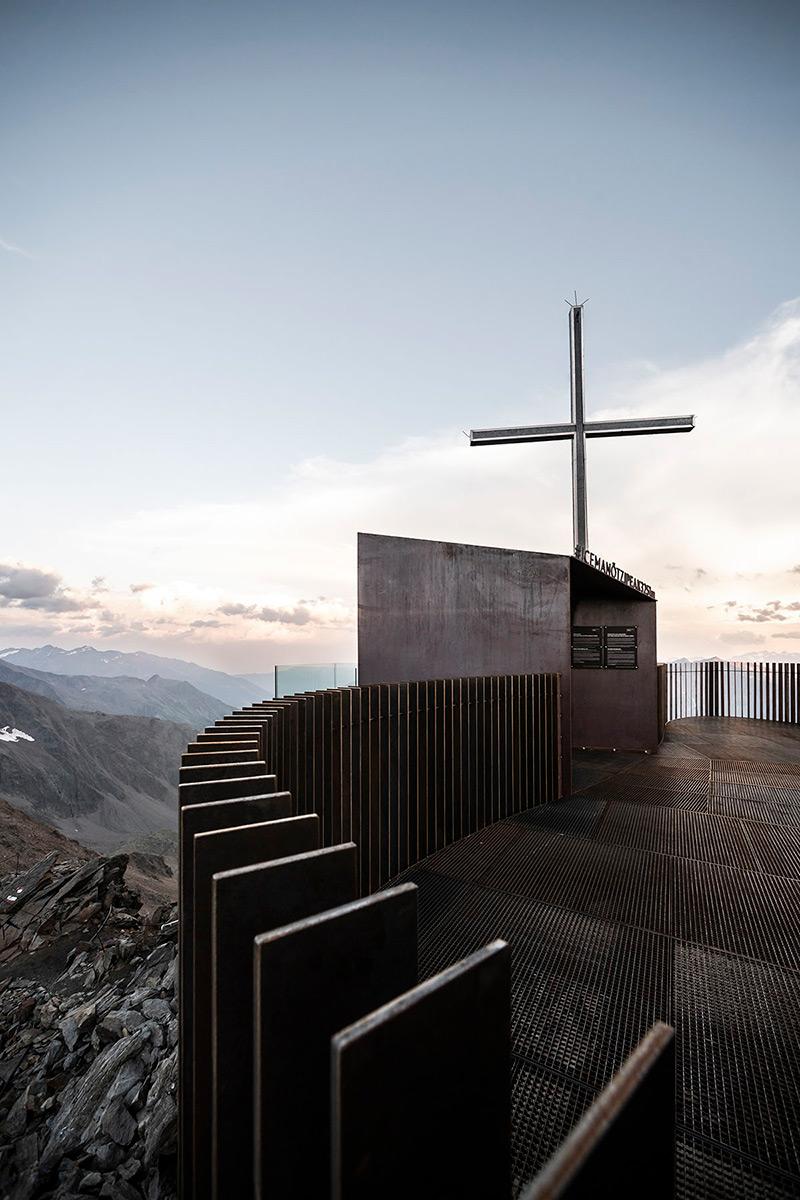Otzi-Peak-3251m-por-noa-Alex-Filz-03