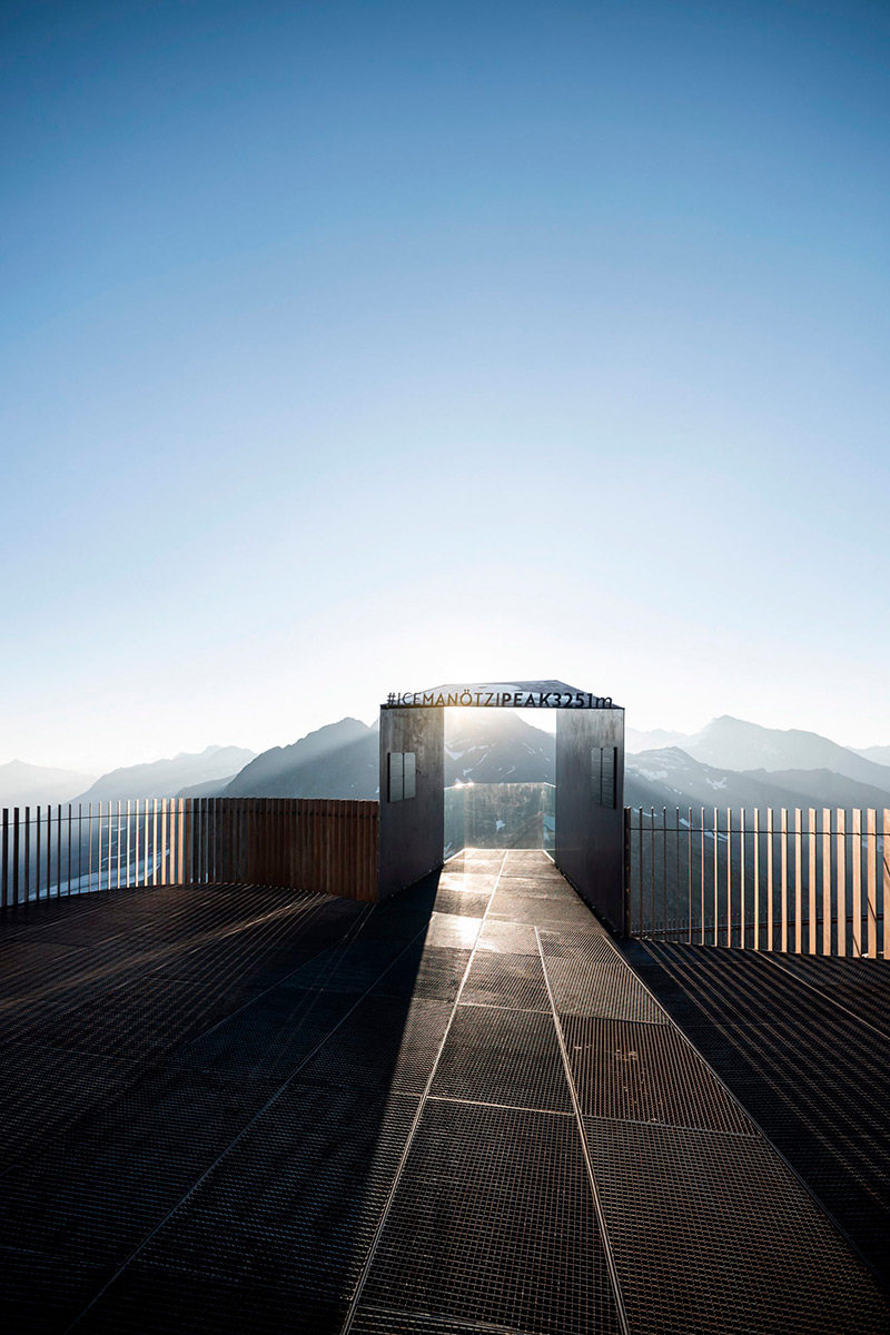 Otzi-Peak-3251m-por-noa-Alex-Filz-04