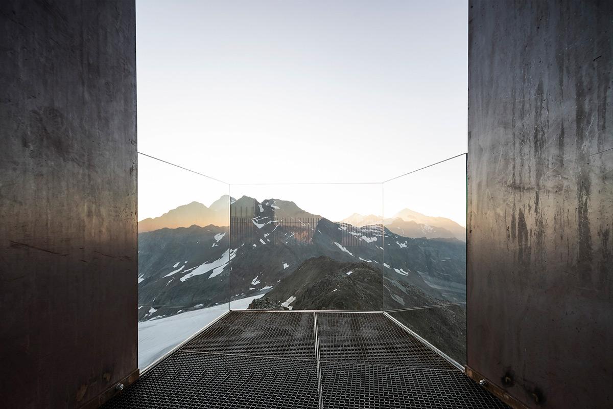 Otzi-Peak-3251m-por-noa-Alex-Filz-08
