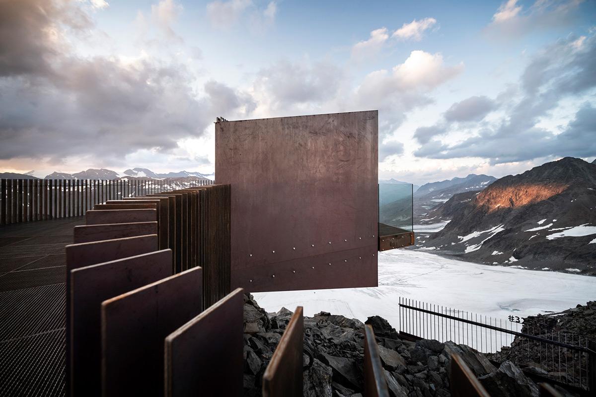 Otzi-Peak-3251m-por-noa-Alex-Filz-09