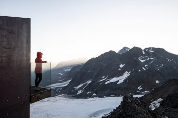 Otzi-Peak-3251m-por-noa-Alex-Filz-10