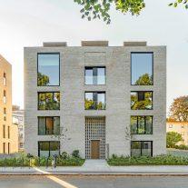 Pilestredet-77-79-Reiulf-Ramstad-Architects-Ivar-Kvaal-01