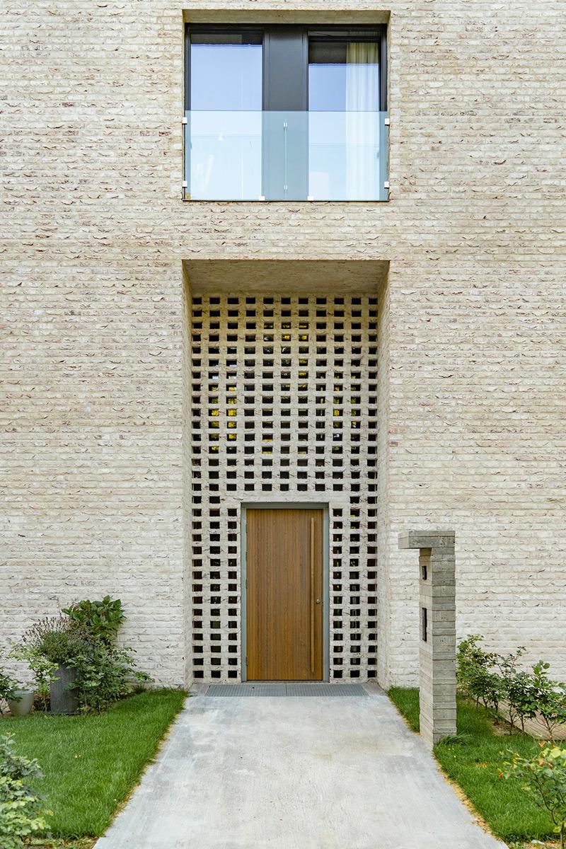 Pilestredet-77-79-Reiulf-Ramstad-Architects-Ivar-Kvaal-02