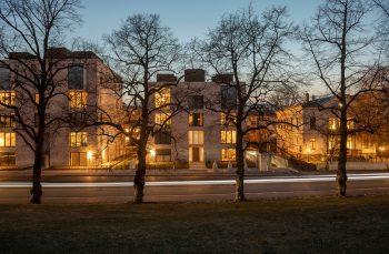 Pilestredet-77-79-Reiulf-Ramstad-Architects-Ivar-Kvaal-05