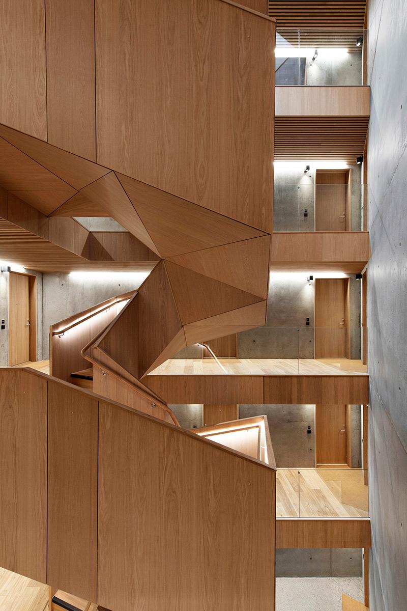 Pilestredet-77-79-Reiulf-Ramstad-Architects-Ivar-Kvaal-06
