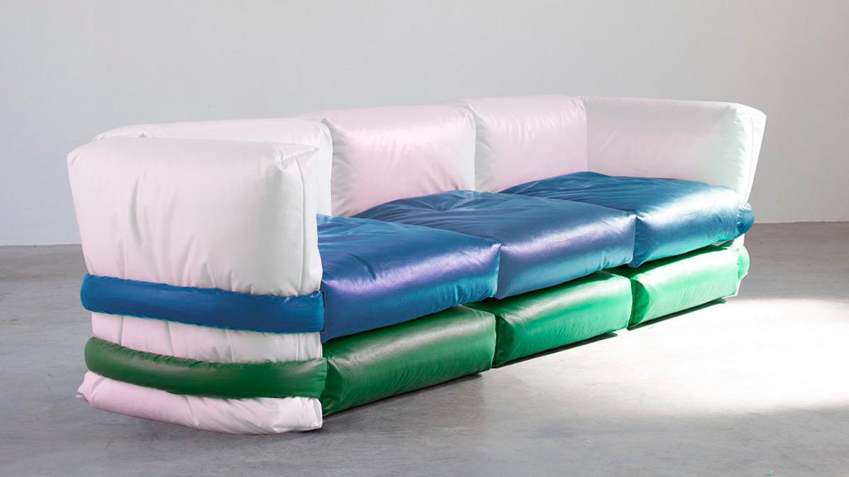 Pillow-Sofa-Muller-Van-Severen-Kassl-Editions-01