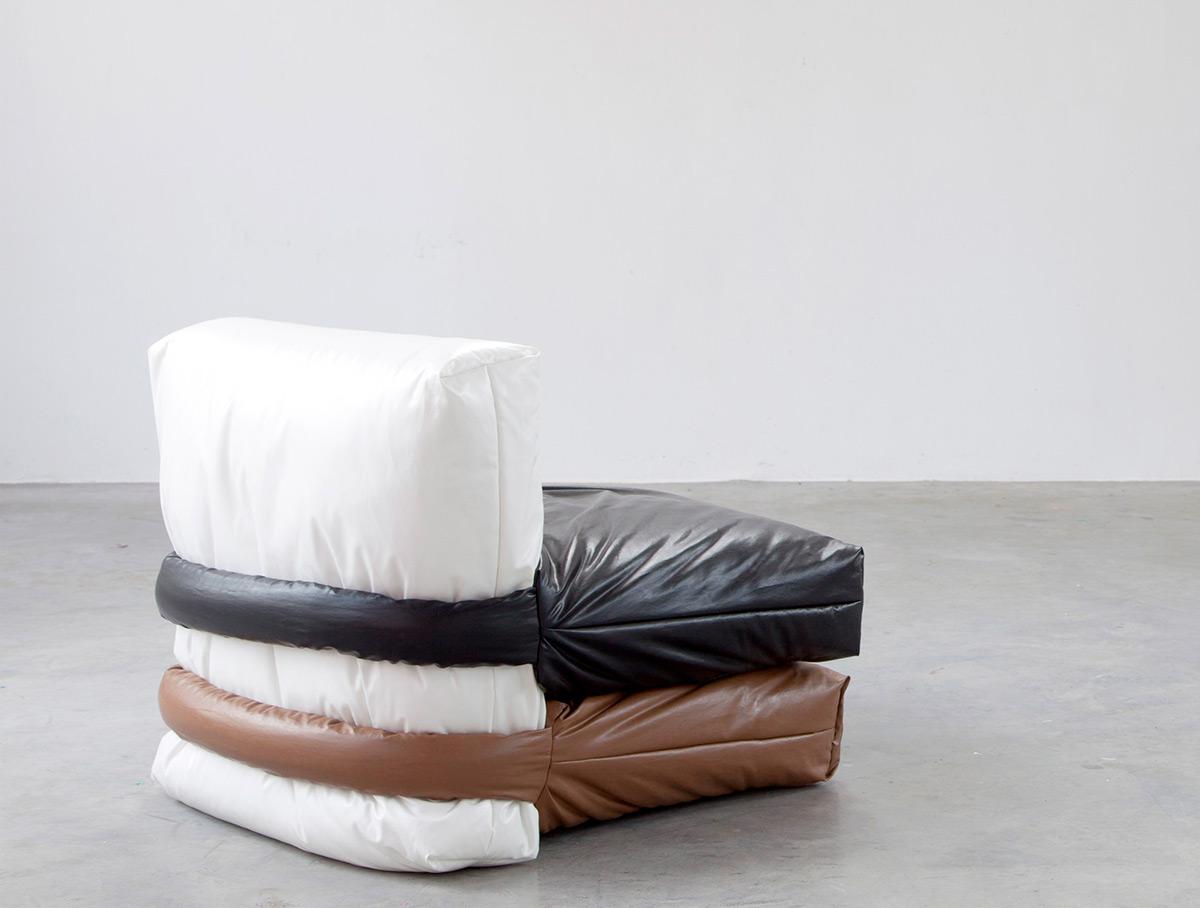 Pillow-Sofa-Muller-Van-Severen-Kassl-Editions-07