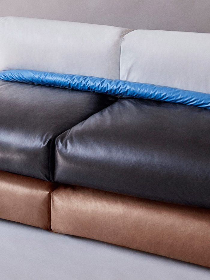 Pillow-Sofa-Muller-Van-Severen-Kassl-Editions-08