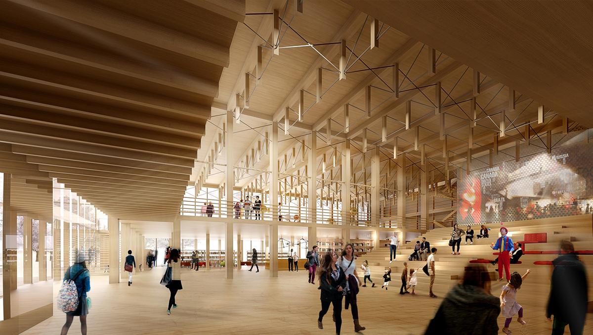 Sara-Cultural-Center-White-Arkitekter-05