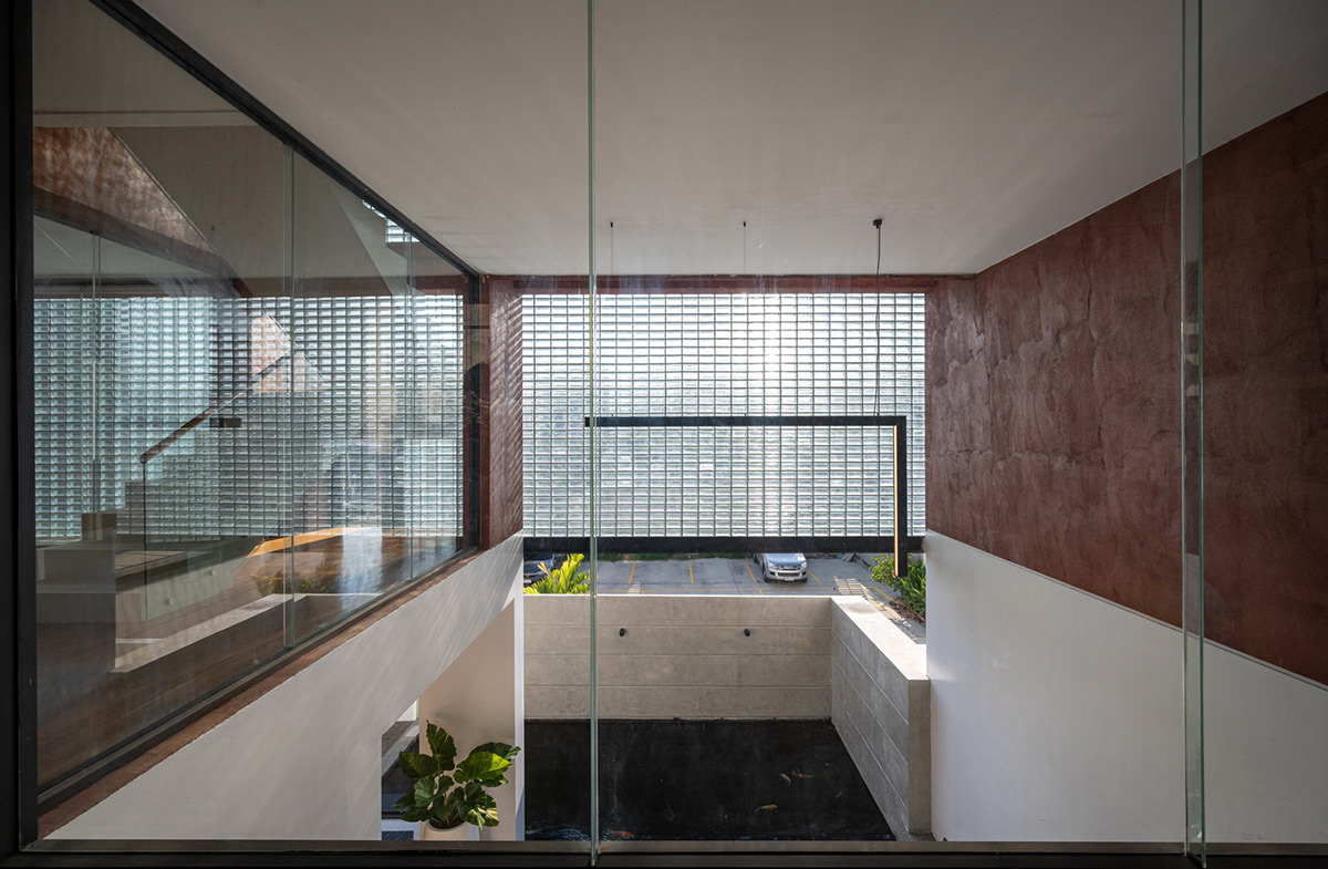 Sena-House-Archimontage-Design-Fields-Sophisticated-Rungkit-Charoenwat-05