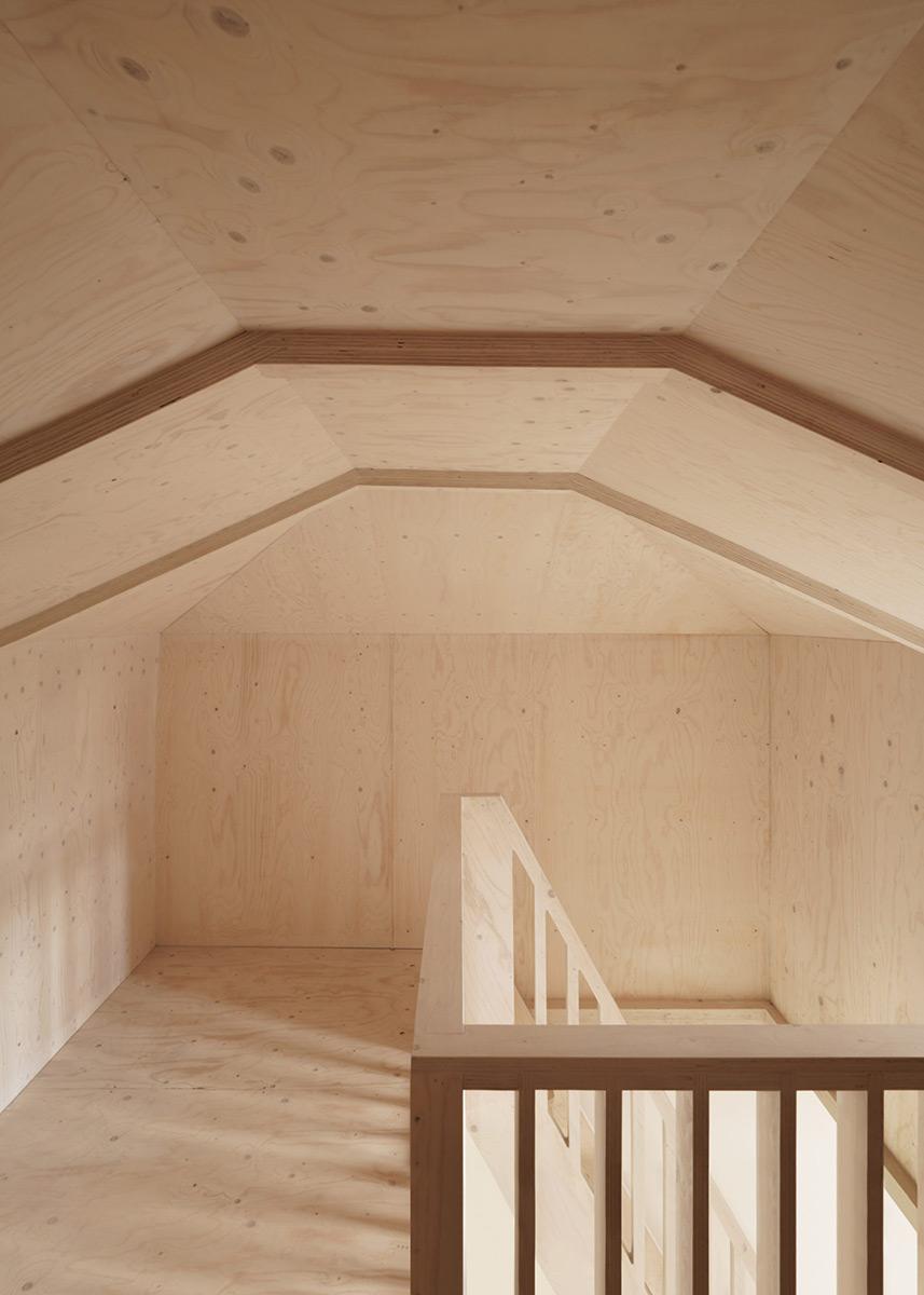 Studio-Nencini-Alder-Brisco-Nick-Dearden-08