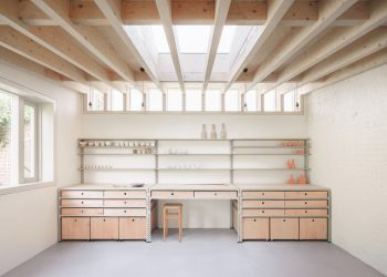 Studio-Nencini-Alder-Brisco-Nick-Dearden-09