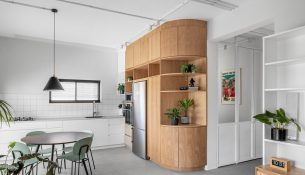 Tel-Aviv-Apartment-RUST-Architects-Yoav-Peled-01