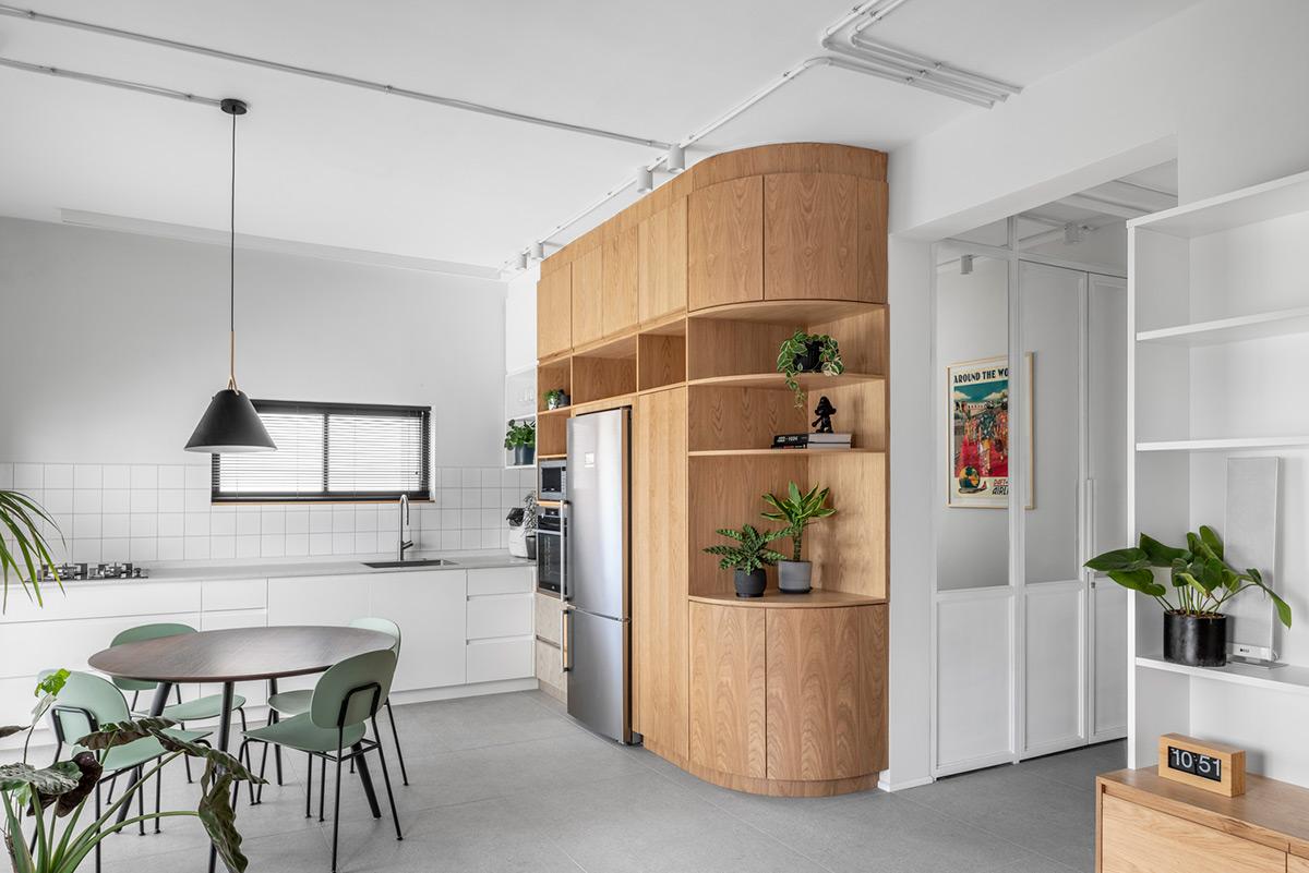 Tel-Aviv-Apartment-RUST-Architects-Yoav-Peled-01