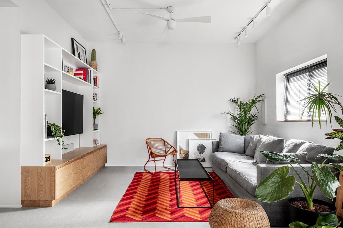 Tel-Aviv-Apartment-RUST-Architects-Yoav-Peled-02