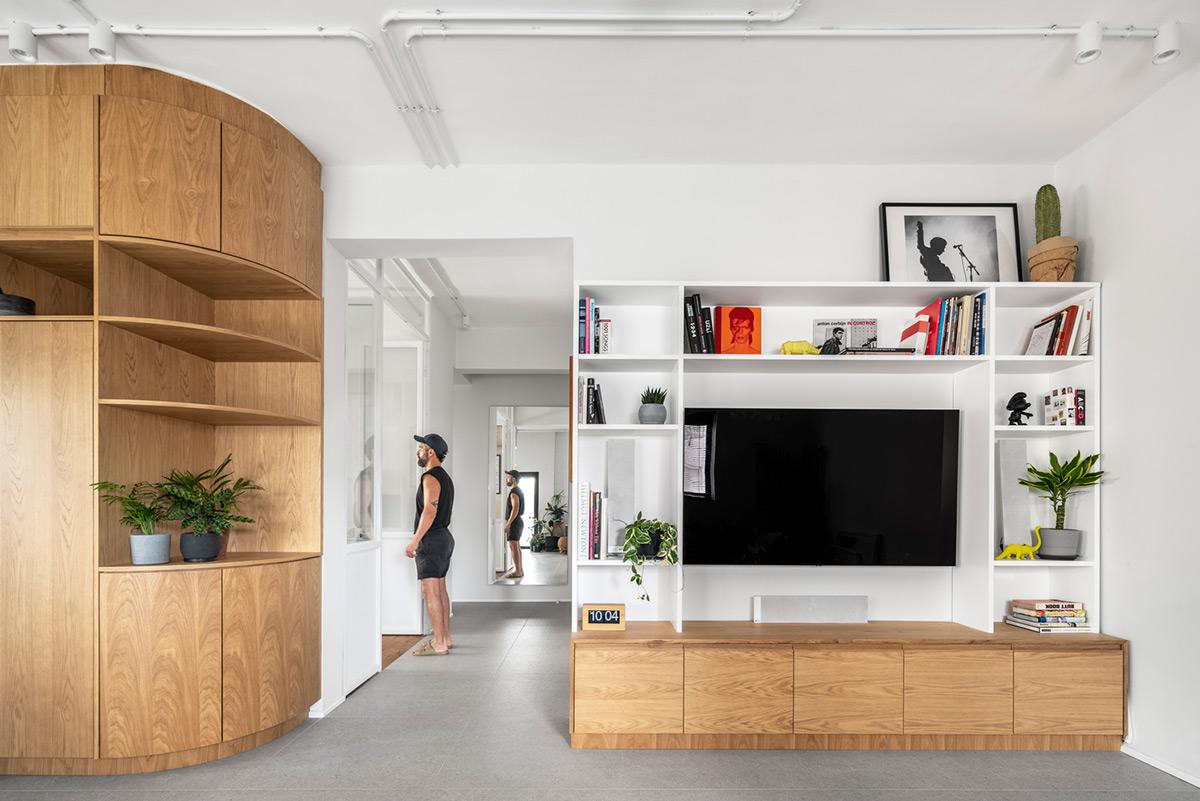Tel-Aviv-Apartment-RUST-Architects-Yoav-Peled-03