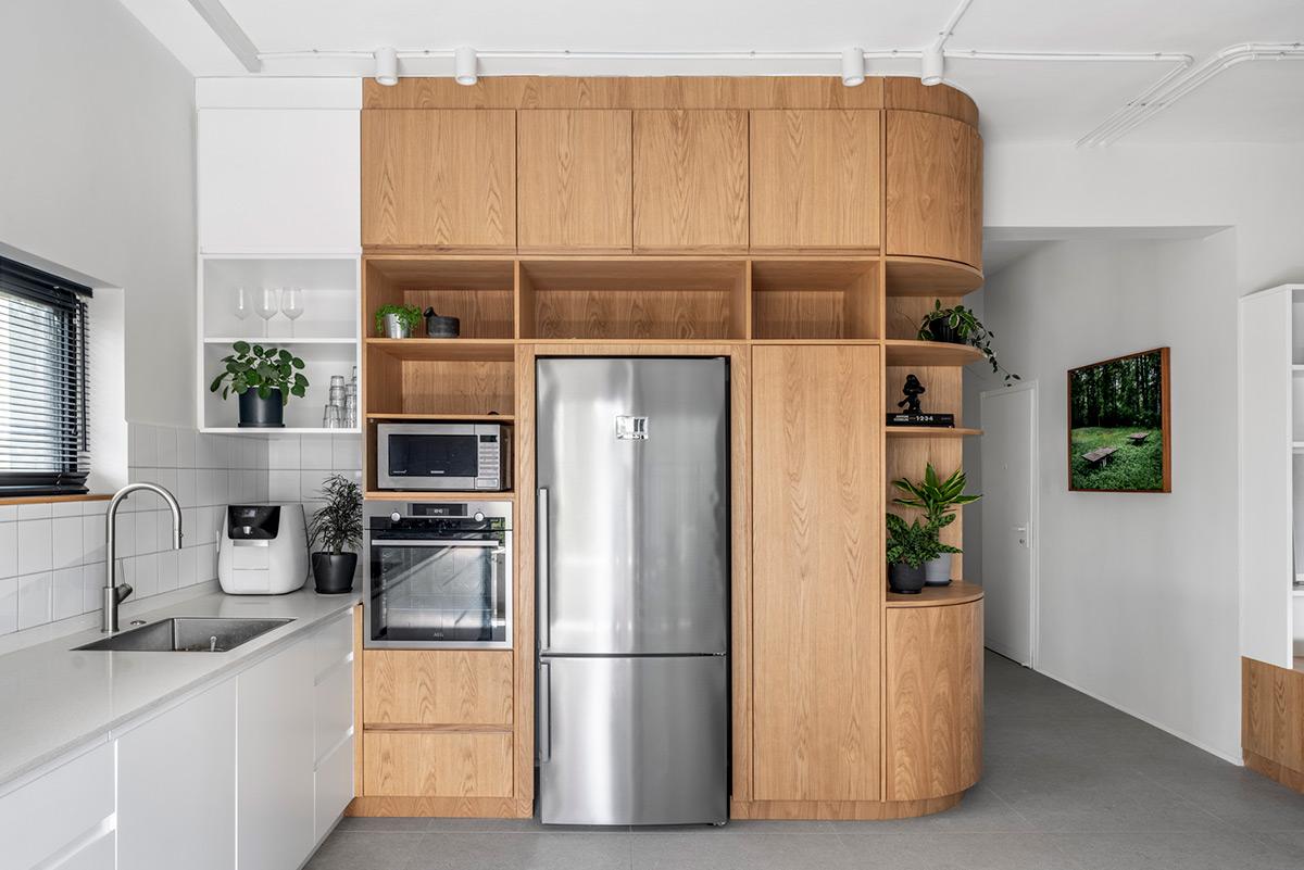Tel-Aviv-Apartment-RUST-Architects-Yoav-Peled-04