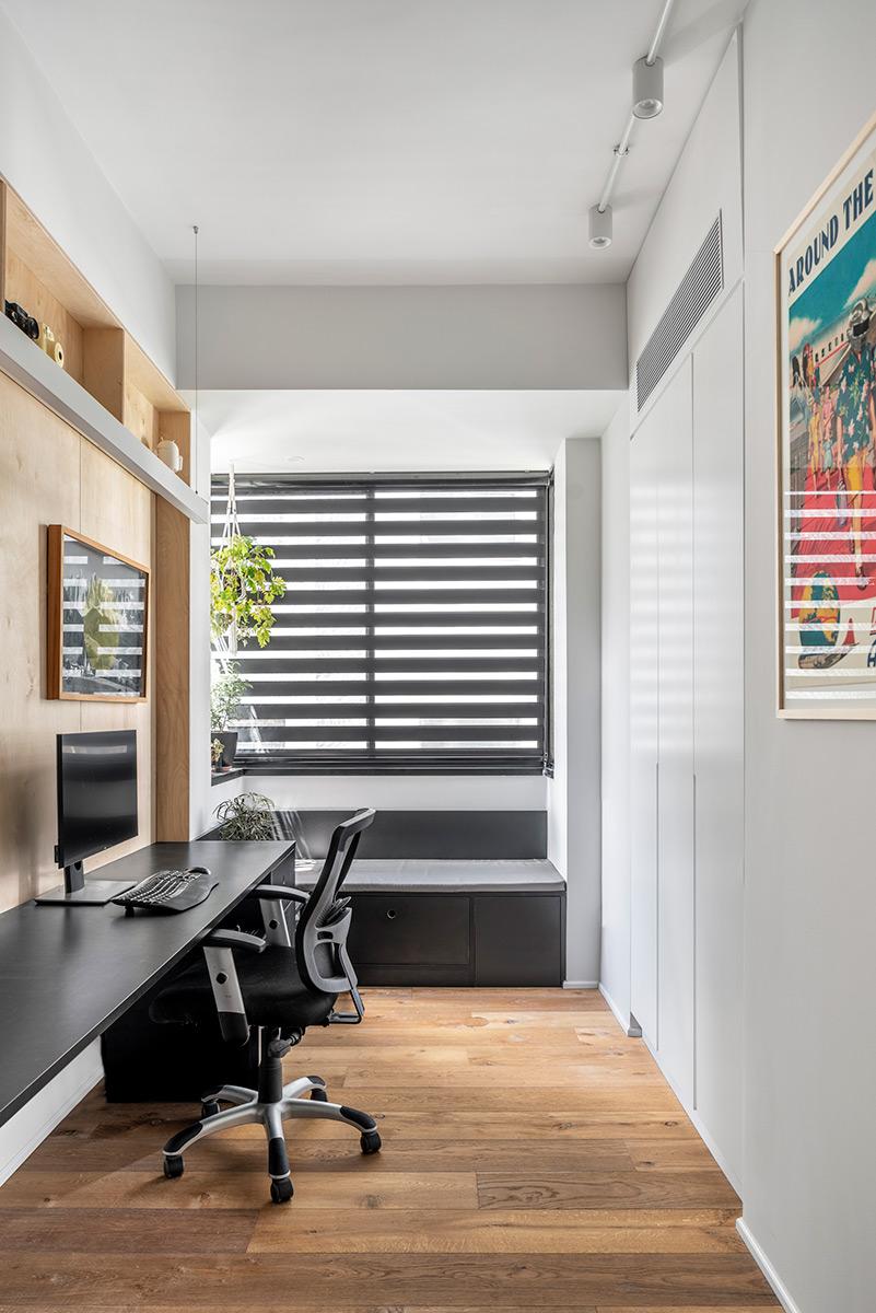Tel-Aviv-Apartment-RUST-Architects-Yoav-Peled-05