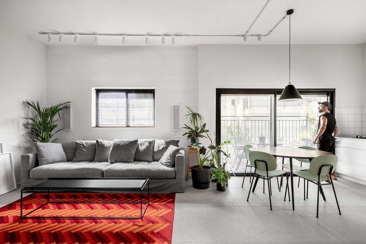 Tel-Aviv-Apartment-RUST-Architects-Yoav-Peled-09