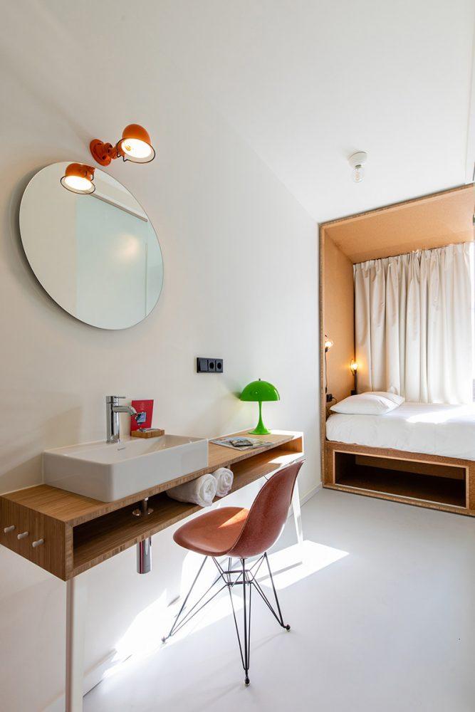 The-Bellhop-Hotel-Local-Architecture-Urbanism-Joey-Van-Dongen-07