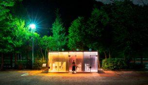 The-Tomei-Tokyo-Toilet-Shigeru-Ban-Satoshi-Nagare-01