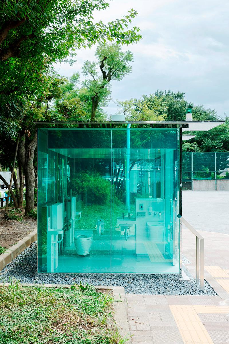 The-Tomei-Tokyo-Toilet-Shigeru-Ban-Satoshi-Nagare-03
