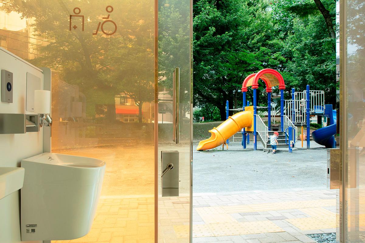 The-Tomei-Tokyo-Toilet-Shigeru-Ban-Satoshi-Nagare-07