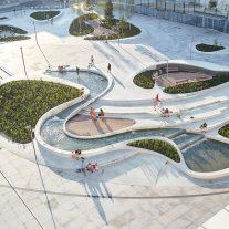 V-Plaza-Urban-Development-3deluxe-Architecture-Norbert-Tukaj-01