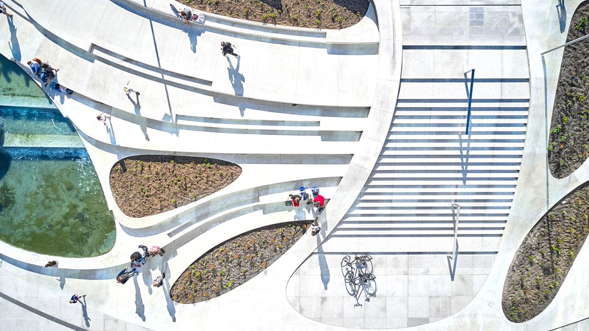 V-Plaza-Urban-Development-3deluxe-Architecture-Norbert-Tukaj-02
