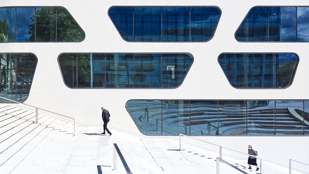 V-Plaza-Urban-Development-3deluxe-Architecture-Norbert-Tukaj-04