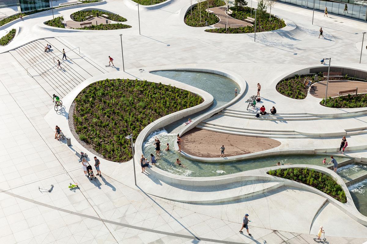 V-Plaza-Urban-Development-3deluxe-Architecture-Norbert-Tukaj-05