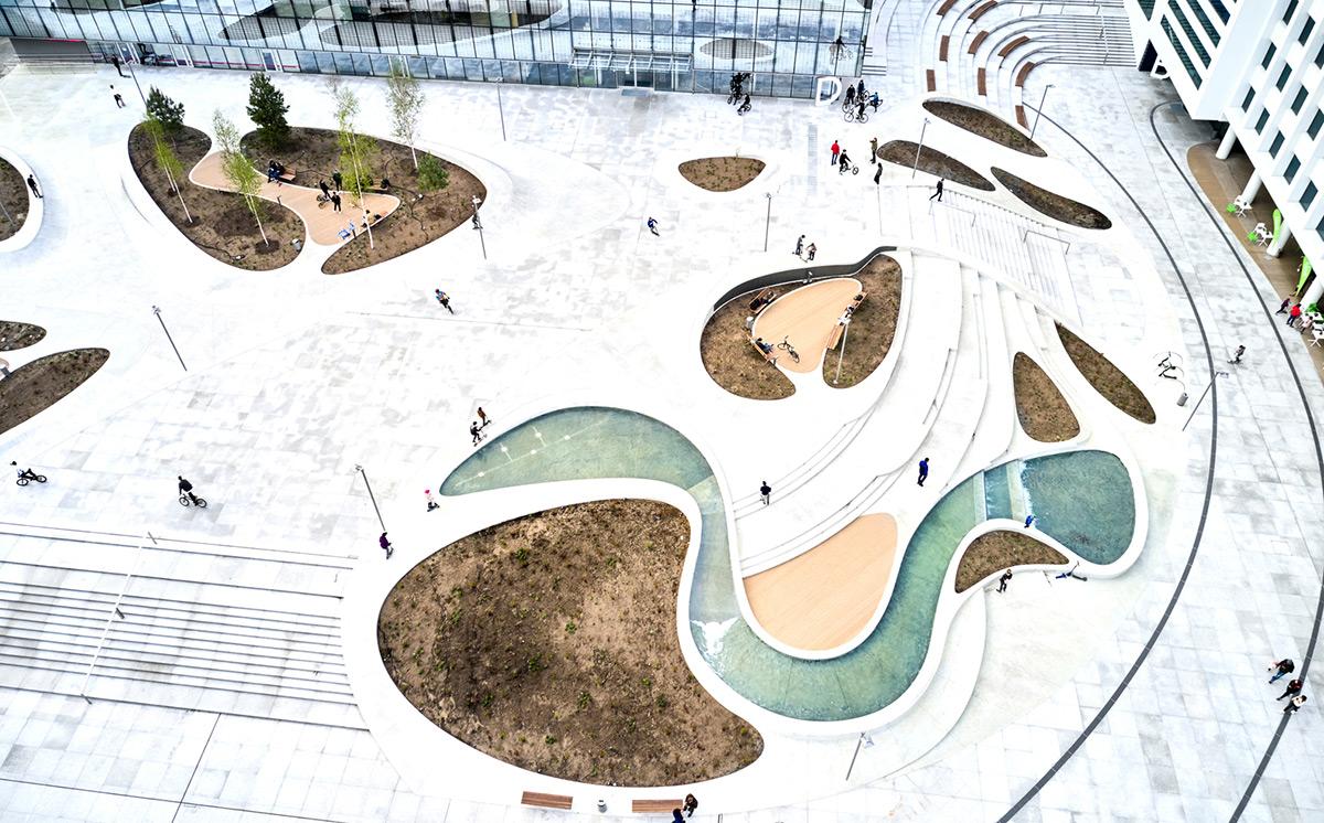 V-Plaza-Urban-Development-3deluxe-Architecture-Norbert-Tukaj-06