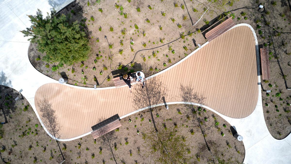 V-Plaza-Urban-Development-3deluxe-Architecture-Norbert-Tukaj-07