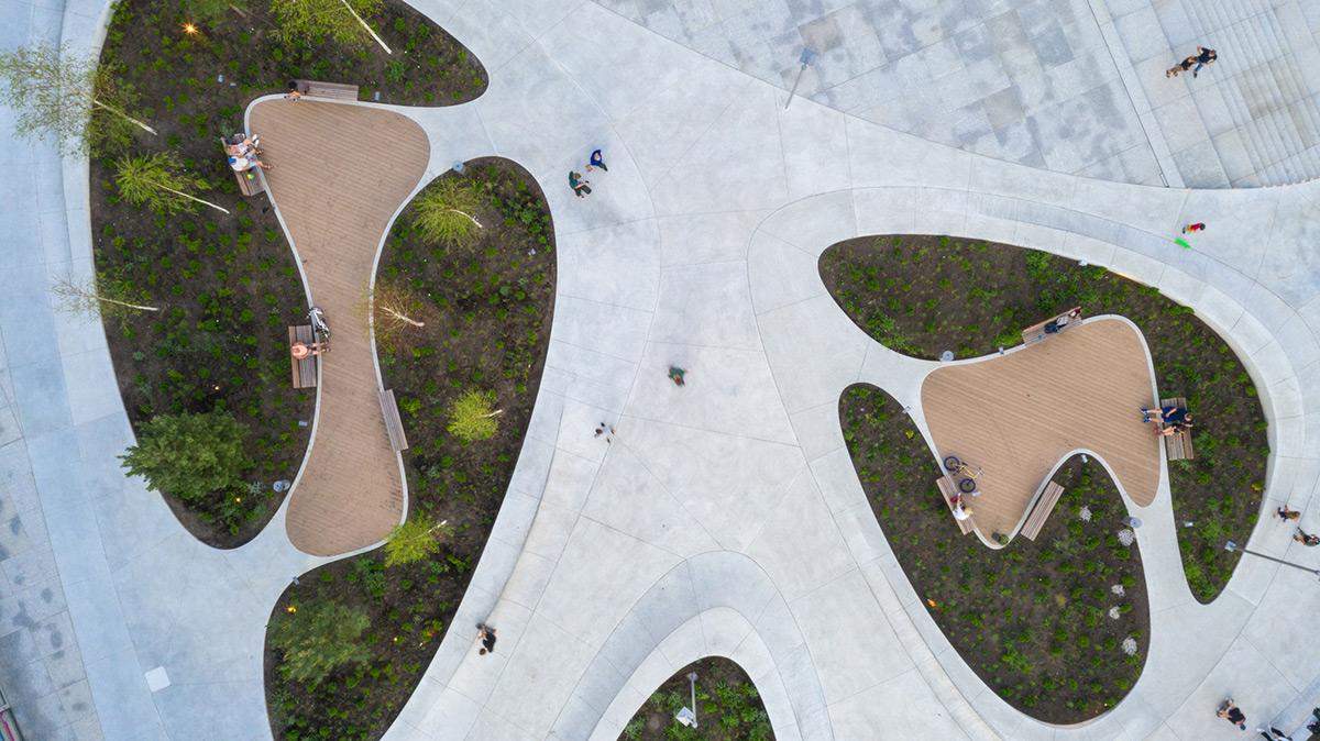 V-Plaza-Urban-Development-3deluxe-Architecture-Norbert-Tukaj-08