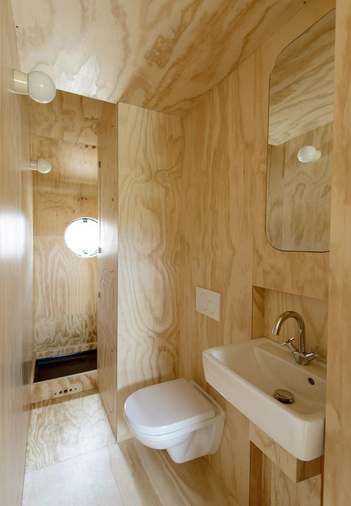 Wikkelhouse-bathroom_YW_DSC3673