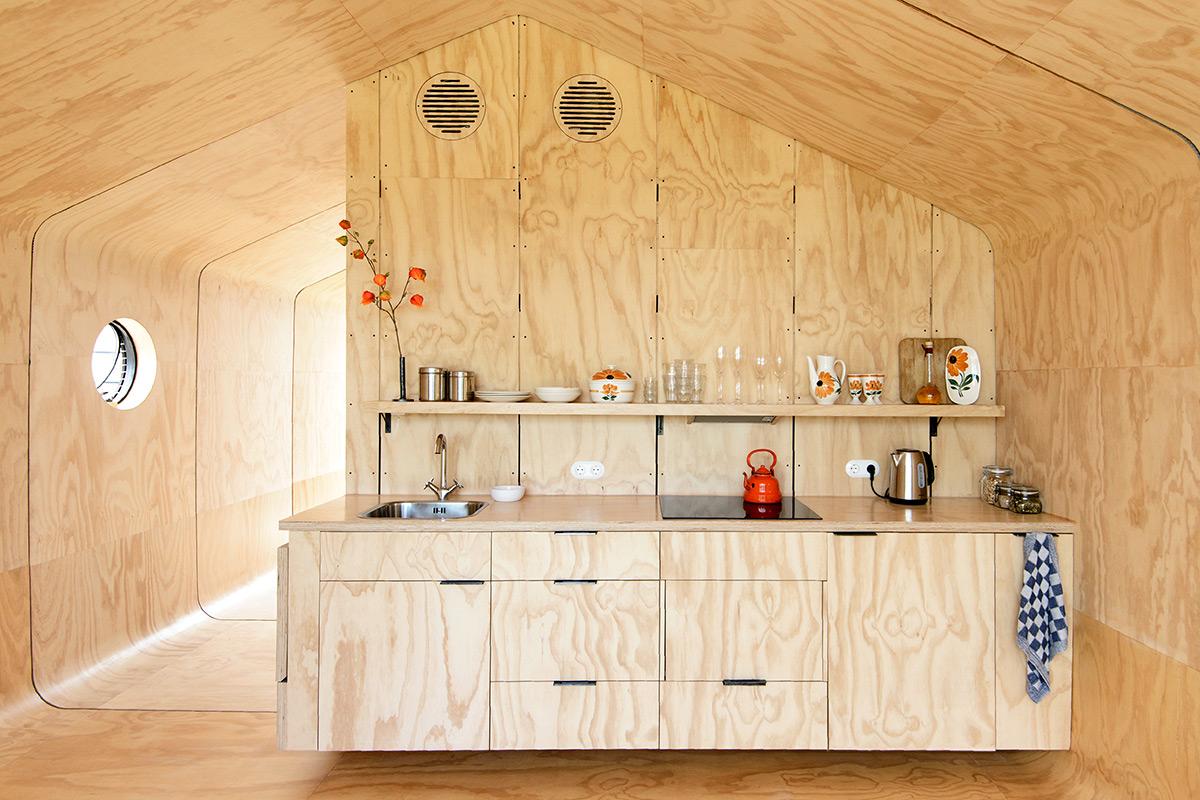 Wikkelhouse-kitchen_YW_3651
