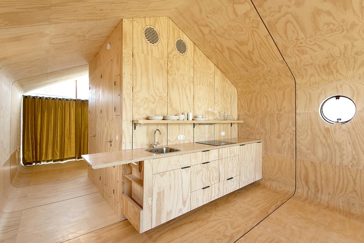 Wikkelhouse-kitchen_YW_DSC3607