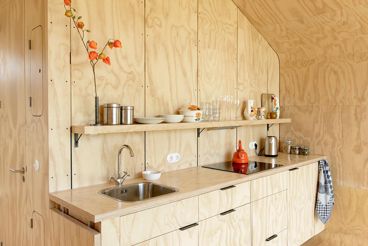 Wikkelhouse-kitchen_YW_DSC3639