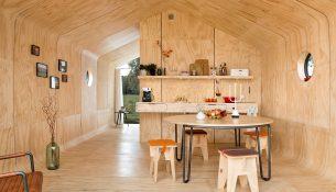 Wikkelhouse-livingroom_YW